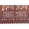 arret-minute