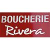 boucherie-rivierea