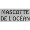 mascotte-ocean