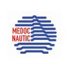 medocnautic