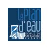 plan-deau