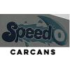 speedocaracn