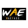 wae-pass